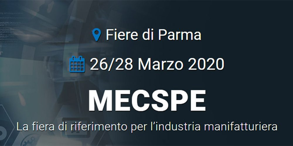 Sei Filtration at MECSPE 2020
